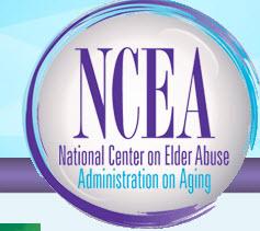 National Center on Elder Abuse
